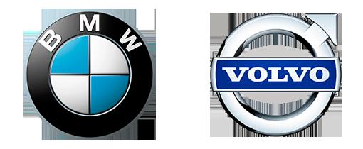 BMW-Y-VOLVO-SIN-FONDO